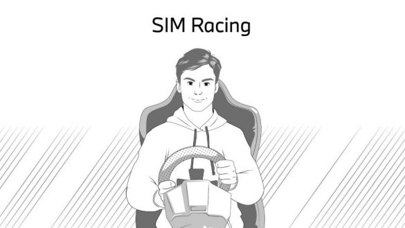 SIM-Racing_Reichhart