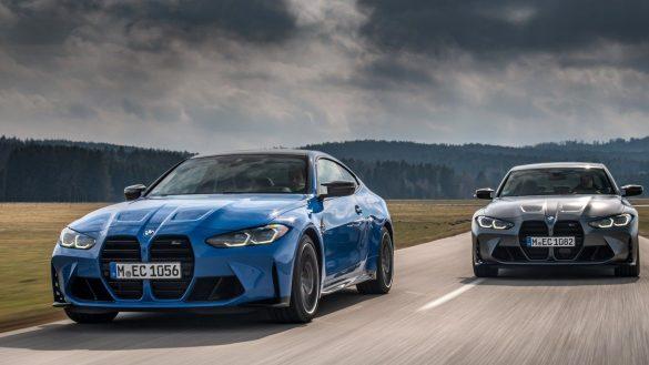 BMW-REICHHART_Gewinnspiel